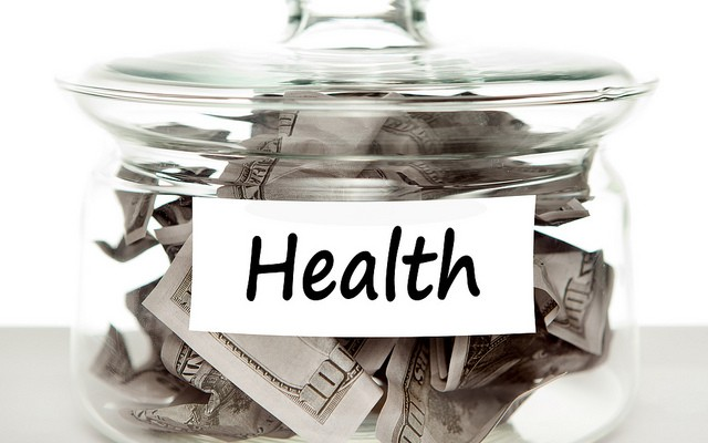 How To Be Healthier At Work-asap-staffing