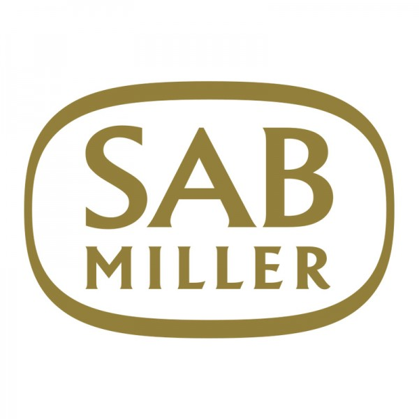 Talent Management – Manager SABMiller