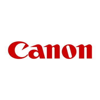HR Director – Canon Latin America