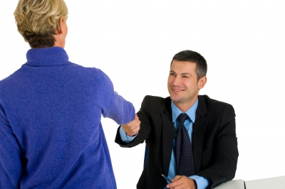 2 Tips That Will Earn You the Job During the Second Interview-asap-staffing