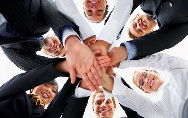 5 Tips To Having A Productive Team-asap-staffing