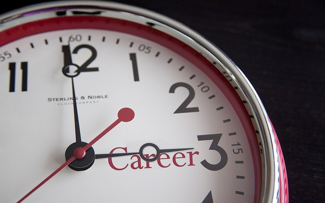Need to Define Your Career? These 10 Questions Will Help You -asap-staffing