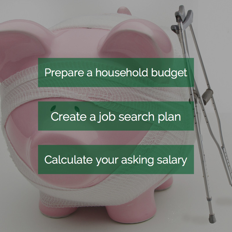 How to Calculate Your Asking Salary asap staffing services miami