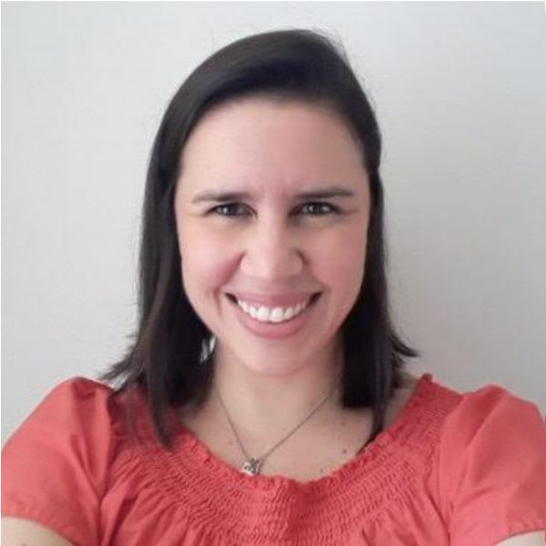 Angie Stiassni:  Accounting & Finance Manager